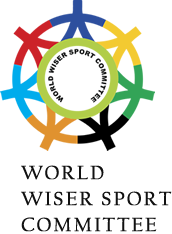 WWSC logo_ltr_head