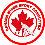 Canada_WSC_Logo