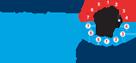 TWSA_logo