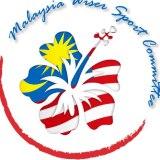 馬來西亞Wiser運動委員會