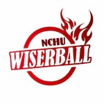 NCHU_Wiser_Ball_Club