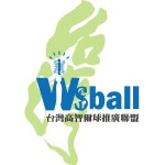 Taiwan_Wiser_Ball_Sport_League