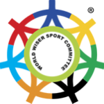 WWSC-logo