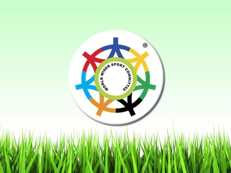 WWSC_Logo