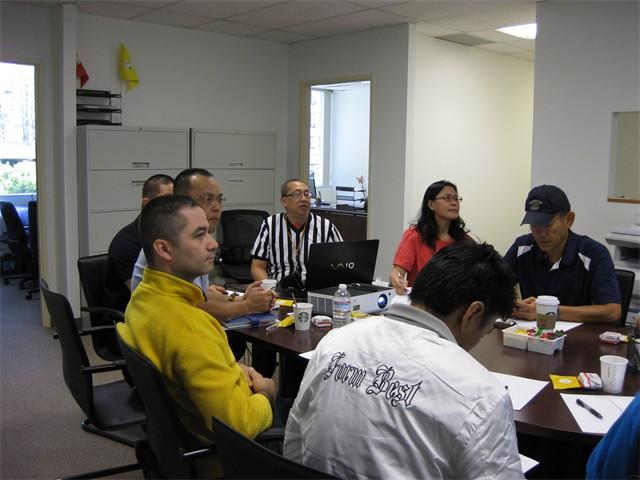USA_Wiser_Referee_Training_2013 (1)