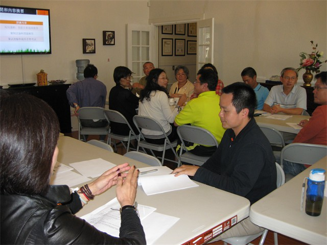 USA_Wiser_Referee_Training_2013 (10)
