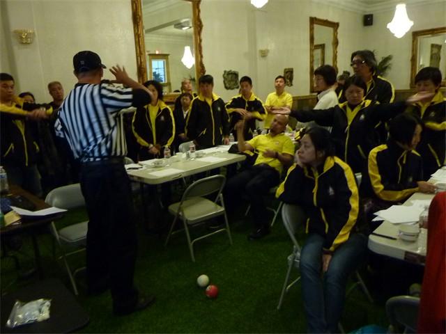 USA_Wiser_Referee_Training_2013 (20)
