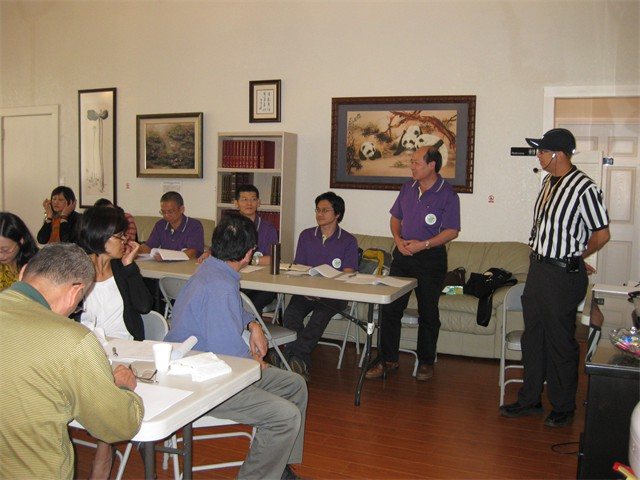 USA_Wiser_Referee_Training_2013 (8)