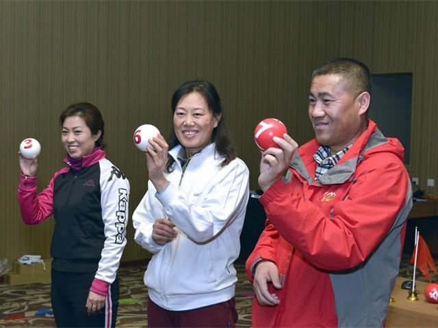 AT_Referee_Training_Beijing (19  of 20)