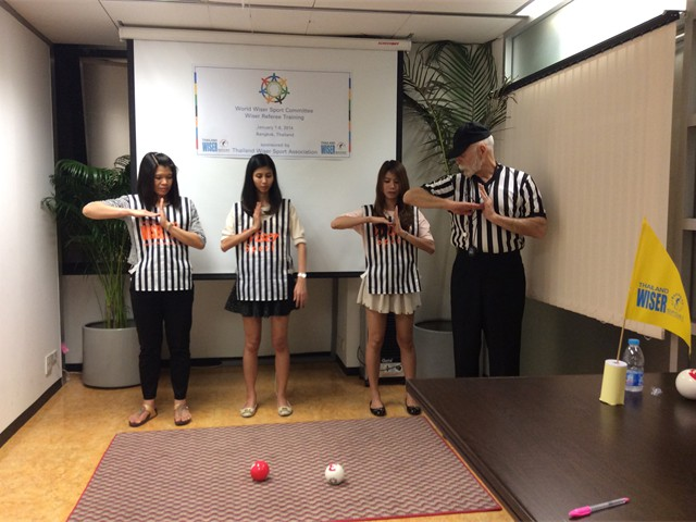 Grade 4 Wiser Referee Training in Thailand (13 of 20)