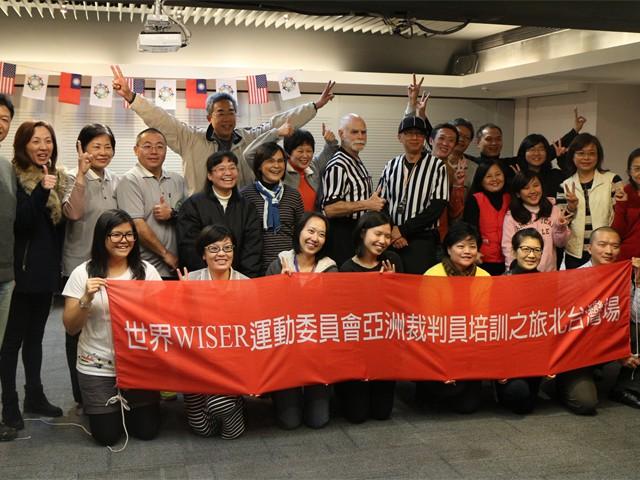 G4_Referee_Training_Taiwan_11