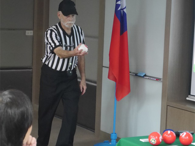 G4_Referee_Training_Taiwan_15
