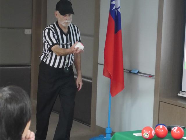 G4_Referee_Training_Taiwan_15
