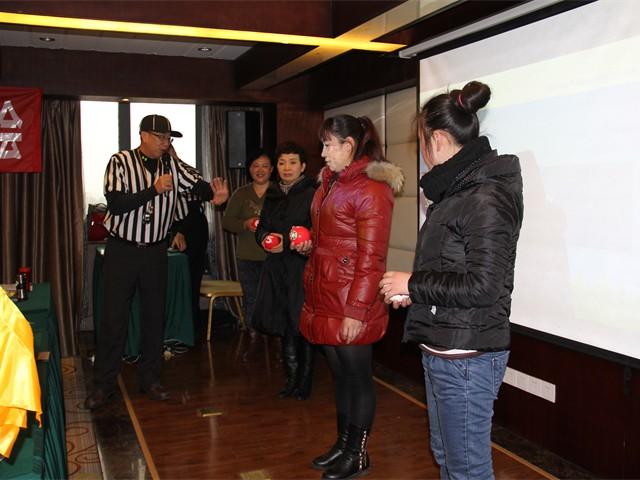 G4_Referee_Training_Chengdu_05