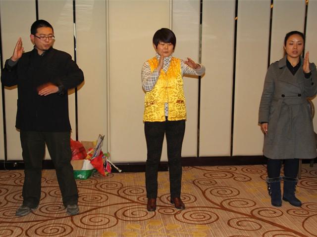 G4_Referee_Training_Chengdu_06