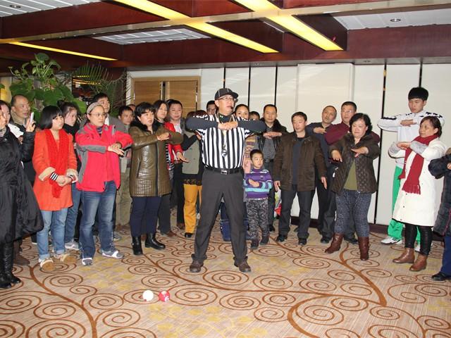 G4_Referee_Training_Chengdu_07
