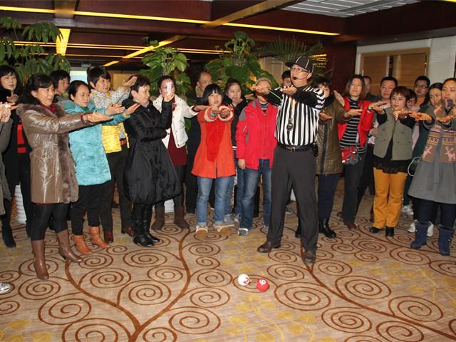 G4_Referee_Training_Chengdu_08