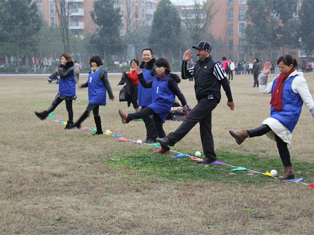 G4_Referee_Training_Chengdu_10