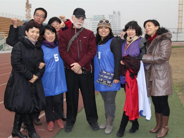 G4_Referee_Training_Chengdu_11