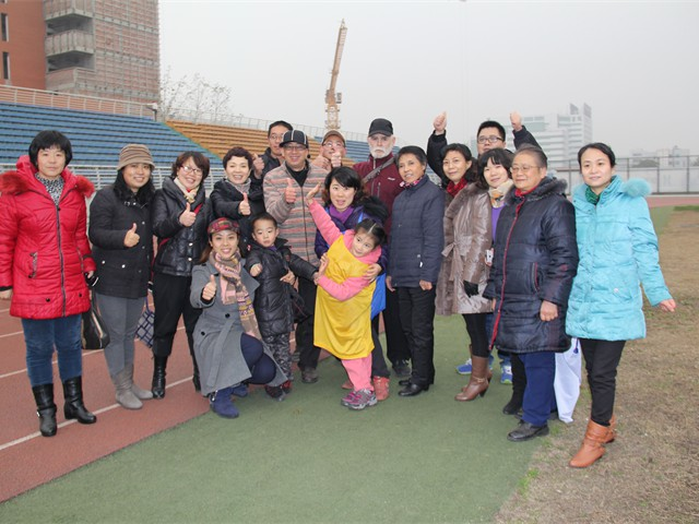G4_Referee_Training_Chengdu_12