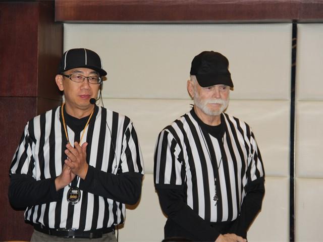 G4_Referee_Training_Chengdu_15