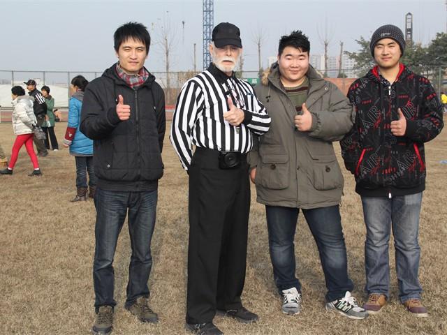 G4_Referee_Training_Chengdu_19