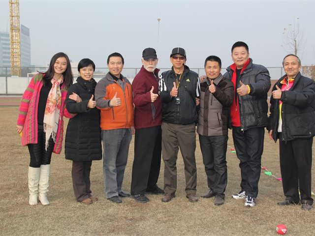 G4_Referee_Training_Chengdu_20