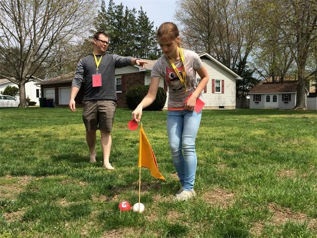 Wiser Sport Activities in Delaware, USA_01