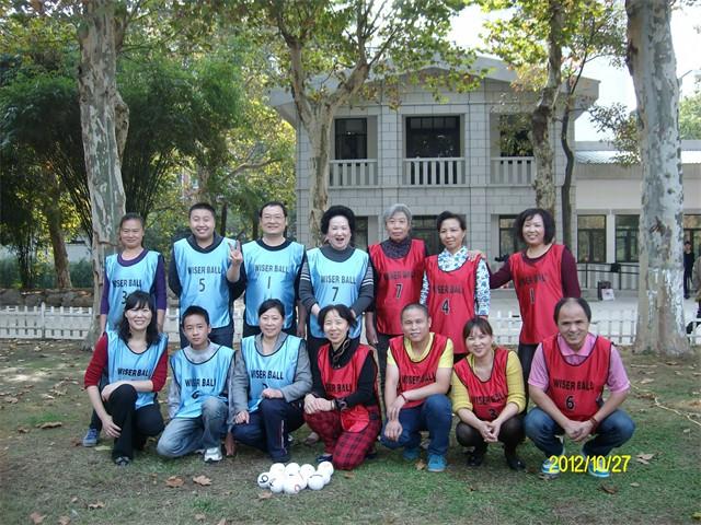 Wiser_China_Huibei (1)