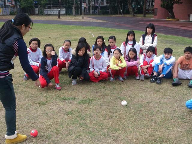 Wiser Sport Activities in Taiwan (Kaohsiung)_01