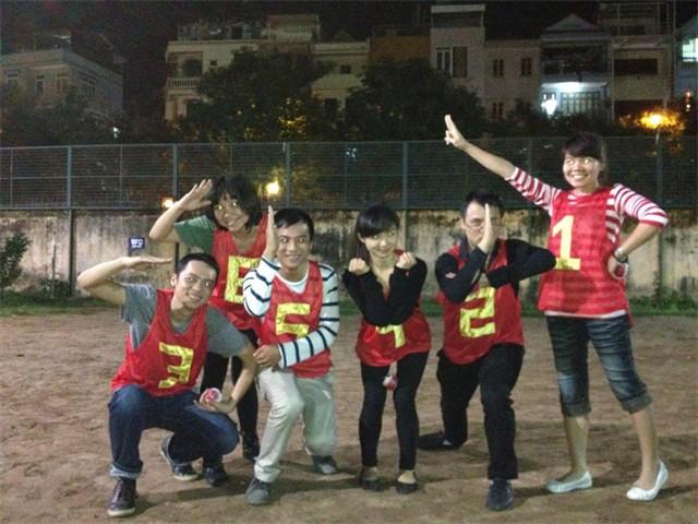 Wiser Sport Activities in Vietnam_01