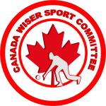 加拿大Wiser运动委员会