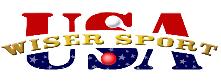 USAWISER-LOGO-221-84