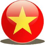 VWSC_logo.fw