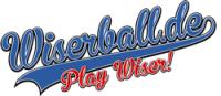 German Wiser_logo