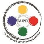 Taipei_Wiser_logo