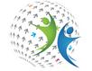 US National Wiser Athletic Association