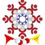 巴拉圭Wiser运动委员会