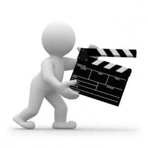 活动花絮 (照片相簿/影像视频)目录
