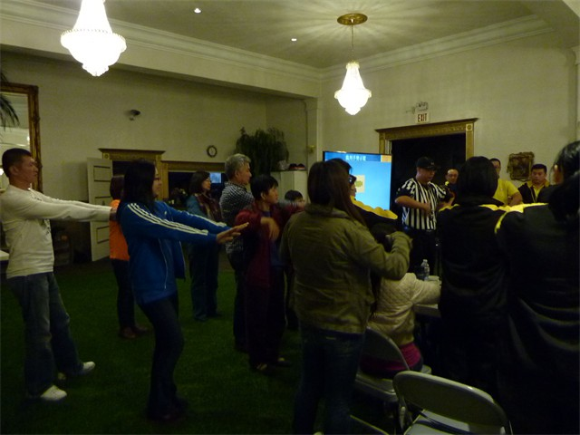 USA_Wiser_Referee_Training_2013 (19)