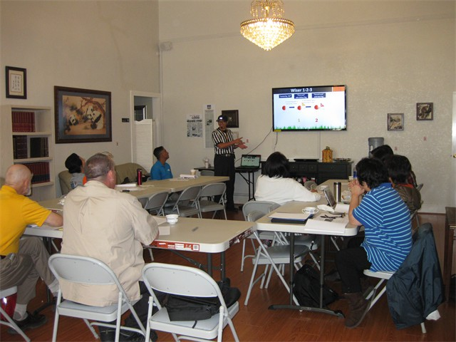 USA_Wiser_Referee_Training_2013 (5)