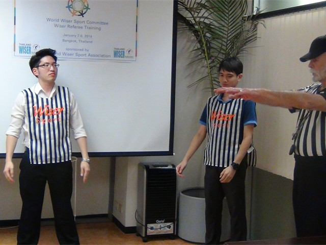 Grade 4 Wiser Referee Training in Thailand (18 of 20)