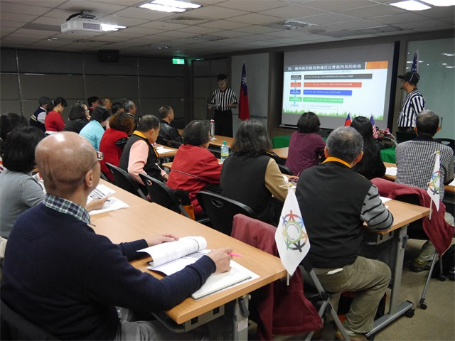 G4_Referee_Training_Taiwan_03