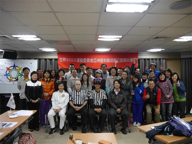 G4_Referee_Training_Taiwan_07