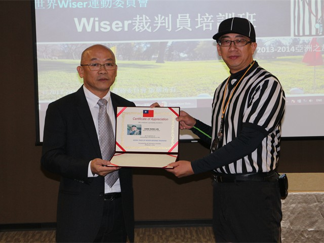 G4_Referee_Training_Taiwan_21