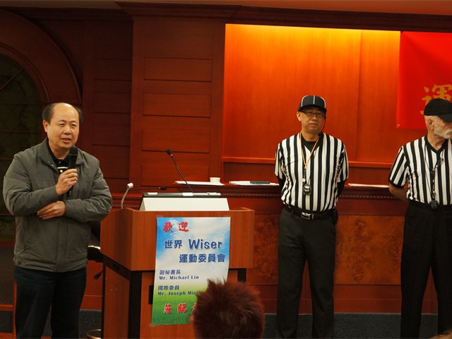 G4_Referee_Training_Taiwan_22