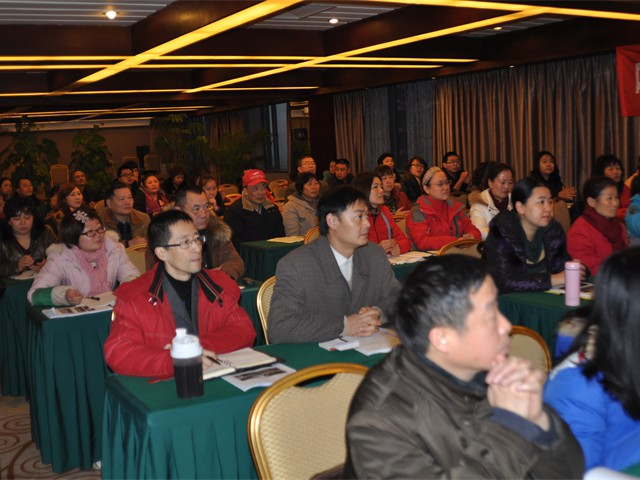 G4_Referee_Training_Chengdu_02