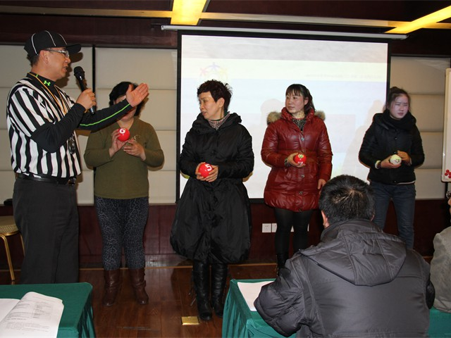 G4_Referee_Training_Chengdu_04