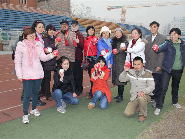 G4_Referee_Training_Chengdu_14