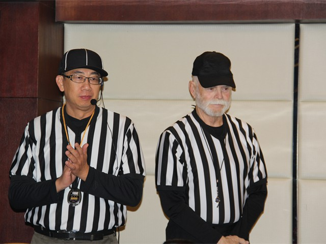 G4_Referee_Training_Chengdu_15